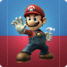 Mrmario